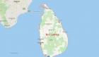 Alte cinci persoane au fost arestate în urma atentatelor din Sri Lanka