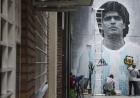 Alte trei persoane anchetate în cazul morții lui Diego Maradona