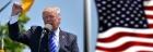 Americanii se pregatesc sa aresteze mii de imigranti la ordinul lui Trump. Operatiunea incepe duminica