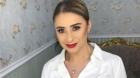 Anamaria Prodan: Sunt barbati care-si doresc aventuri cu mine, apoi isi dau seama de calitatile mele intelectuale!