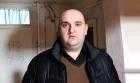 Andrei Alexandru, deputatul nabab cam incompatibil garantat de Bădălău