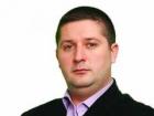 Anticipatele, soluția necesară pentru a opri sabotajul PSD la adresa României