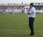 Antrenorul timișorean Florin Bugar este în stare critică după ce a contractat noul coronavirus