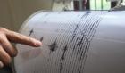 Anunt sumbru de la seful INFP! Cutremur violent de 8,1 pe scara Richter in Romania