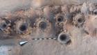 Arheologii au descoperit o fabrică de bere masivă ce datează din urmă cu peste 5.000 de ani