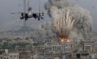 Armata israeliană se pregătește de riposta Hamas după ce a lichidat mai mulți oficiali de top