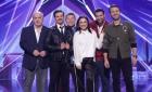 Asta seara începe noul sezon Românii au Talent pe Pro TV. La ce ora se difuzeaza showul