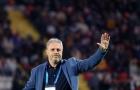 Astra Giurgiu, invinsa și de Dinamo. Sumudica si-a anuntat demisia