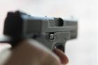 Atac armat la o petrecere pentru copii in Mexic: 11 morti