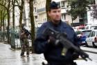 Atacul de la Paris: Suntem în război contra terorismului islamic - afirmă ministrul de interne francez