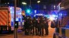 Atentat terorist în Anglia: 22 de morți și 59 de răniți după o explozie la Manchester Arena