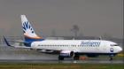 Aterizare de urgenţă pe aeroportul Otopeni. Ce s-a întâmplat