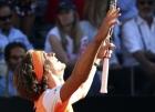 ATP Roma. Zverev l-a învins pe Djokovic în finală - Portal MyTex