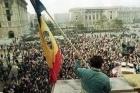 Au existat 3 tentative de asasinare a soților Ceaușescu după ce au fost arestați