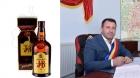 """Austeritate bahica liberală: """"Whisky pentru că era la ofertă!"""", zice un primar PNL"""