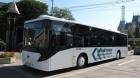 Autobuzul făcut lângă Bucureşti pe care nu l-a vrut Gabriela Firea ca sa faca afacerea cu OTOKAR