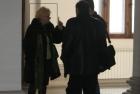 Autodeconspirarea activităților SIE în Republica Moldova