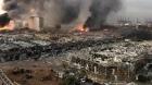 Autoritățile libaneze au făcut primele arestări, în cazul exploziei din Beirut. Cine sunt persoanele reținute și care sunt acuzațiile anchetatorilor