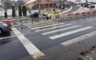 Autorităţile publice locale ar putea fi obligate să asigure iluminatul public al trecerilor de pietoni de pe drumurile internaţionale, naţionale şi judeţene