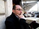 Avocat din Craiova, bătut și amenințat de doi tineri