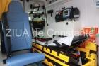 """Bărbatul contaminat cu coronavirus a ajuns la Spitalul """"Matei Balș"""" din Capitală. Care este starea acestuia"""