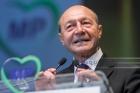 Băsescu, despre acuzaţiile de colaborare cu Securitatea: Nu va fi găsit un angajament, pentru că niciodată nu am semnat un angajament