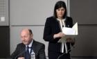 Băsescu: Kovesi a înnebunit în 2015