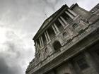 Banca Angliei a refuzat să îi restituie preşedintelui Nicolas Maduro aurul Venezuelei, estimat la 1.2 miliarde dolari