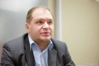 Bani, influență și trădare: axa Ceban - Zbytek - Rusia