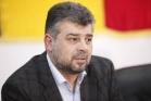 Baronul PSD Marcel Ciolacu nu poate justifica un milion facut peste noapte