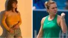 Bianca Andreescu a răzbunat-o pe Halep și este în sferturi la US Open