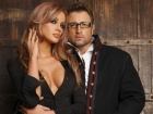 Bianca Dragusanu si Alex Bodi s-au certat ca la usa cortului! Ce spune Catalin Botezatu despre incident