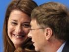 Bill Gates se plangea prietenilor de mariajul sau, inainte de divort. Cum si-a descris casnicia in fata colegilor de golf