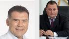 Blat pe faţă între PNL şi PSD la RAR: Omul lui Dragnea, schimbat cu omul lui Videanu