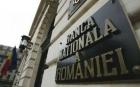 BNR: 4 milioane români apţi de muncă nu vor să lucreze