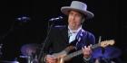 Bob Dylan este suspectat ca a plagiat discursul de primire a premiului Nobel