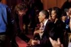 Bob Dylan rupe tacerea dupa ce a castigat Nobelul. Ce a declarat e uimitor!