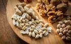 """Bomba-calorica! Dr. Mihaela Bilic, despre super-foods: """"Doar 25 de grame. Este echivalentul unei pulpe de pui cu garnitură cu tot"""""""