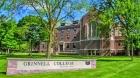 """Bomba tuturor bombelor! Școala lui Cîțu la Grinnell College din SUA a fost plătită de """"Manole"""" Isărescu?"""