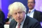 Boris Johnson: Marea Britanie va ieși din UE în octombrie, cu sau fără un acord
