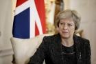 Brexitul a fost amanat pana in toamna! Avertisment de ultima ora