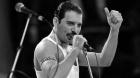 Brian May, chitaristul trupei Queen, da detalii despre suferinta uriasă a lui Freddie Mercury