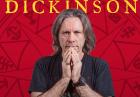 """Bruce Dickinson de la Iron Maiden vine la Bucuresti sa vorbeasca cu fanii despre cartea sa: """"What does this button do?"""""""