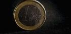 Bruxelles face primul pas către un salariu minim în UE. Cine se opune şi de ce