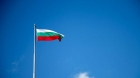 Bulgaria suspendă starea de urgenţă, dar unele restricţii antiepidemice sunt menţinute
