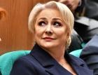 Bulgarii ne lovesc în plin! Ce i se pregătește României? Vor fi luate măsuri rapide şi decisive