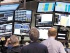 Bursele europene au avut cea mai grea zi din 2016: au pierdut 400 miliarde de dolari în câteva ore
