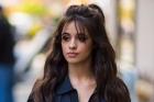 Cântăreaţa americană Camila Cabello, marea câştigătoare a MTV Europe Music Awards