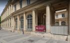"""Cadavre donate pentru a fi studiate, """"lăsate să fie mâncate de șobolani într-un centru științific din Paris"""""""