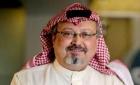 Cadavrul jurnalistului Jamal Khashoggi, găsit la reședința consulului general al Arabiei Saudite
